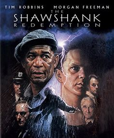 The Shawshank Redemption >>> Read more reviews of the product by visiting the link on the image. (This is an affiliate link)