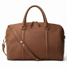 Leather bags for urban mums handcrafted in Spain. Leather bags for urban mums handcrafted in Spain. #MyJosefinaBag #Handcrafted #MadeInSpain #DiaperBag ONLINE EXCLUSIVE: www.josefina.fr