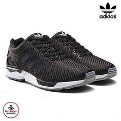 76 mejores imágenes de Sport shoes  02655be6496b0