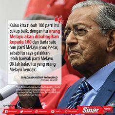 Citaten Politiek Luar Negeri : Sinar harian sinarharian on pinterest