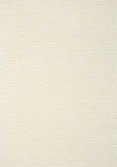 PRAIRIE WEAVE, Cream, T10931, Collection Texture Resource 7 from Thibaut Cloud Wallpaper, Vinyl Wallpaper, Textured Wallpaper, Taupe Colour, Brewster Wallpaper, Cheap Carpet Runners, Beige Carpet, Rug Size, Olive Green
