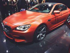 treunenthibault: BMW M6 Gran Coupé - http://fun.leakhunt.com/treunenthibault-bmw-m6-gran-coupe-2/ #andFunny, #cars, #freeFunny, #Funny, #funnyBirthday, #funnyChristmas, #funnyFlash, #funnyFree, #funnyFreeMonologues, #funnyGames, #funnyHalloween, #funnyJokes, #funnyMovies, #funnyNicknames, #funnyPics, #funnyPictures, #funnyPoems, #funnyPumpkin, #funnyPumpkinDesigns, #funnyQuotes, #funnyStuff, #funnyVideo, #funnyVideoClips, #funnyVideos, #reallyFunny, #sexyAndFunny, #Amazingca