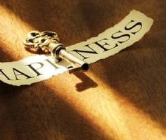 ما هي أهم مفاتيح السعادة؟ #القيادي #العلاقات #الحب #رجل #المرأة #Alqiyady #Relations #Love #Man #Women