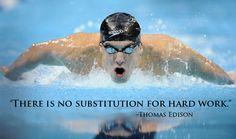 Michael Phelps Quotes. QuotesGram
