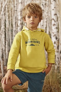 Campaign FW'17 - Kids Fall Winter Collection'17 #gocco #goccofashion #fashion #kids #boys #girls #winter #colorful #stylish #totallook #trendy
