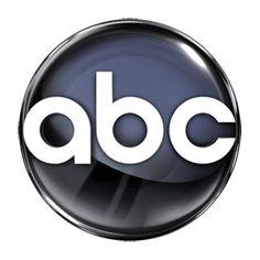 "ABC orders ""Astronaut Wives Club"" TV series!"