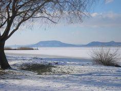 Magyarország télen is gyönyörű-nézd meg a képeket te is