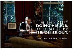 You tell 'em Mr. President! FULL STORY- http://bit.ly/ObamaFightsGOPinTexas