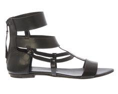 #vogue #ninja #shoeporn #instashoes #shoes #tanning #chromfree #manufactured #in #Italy #partly #handcrafted #sustainable #certificate #europe #vogueninja #bazaar #bazaaragency #bazaarboutique #bazaartattoo