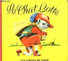 chat-botte1952