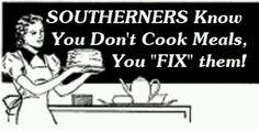 southernisms | Southernisms / Southern -- -- twitter @Southern Problems