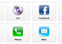 With iOS 6 coming very soon to an iPhone or iPad near you, now is your chance to clean out the stuff you don't use and prepare for the latest update. Read this blog post by Jason Parker on How To. via @CNET  Mahalo Rana Lynn for sharing :)