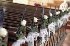 Jak dekorować kościół na ślub? Praktyczny poradnik #malzenstwo #małżeństwo #ślub #slub #wesele #kosciol #kościół