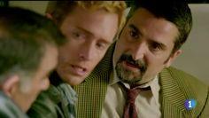 Captura vídeo: http://www.rtve.es/alacarta/videos/cuentame-como-paso/cuentame-como-paso-t16-poco-poco-capitulo-273/2945194/