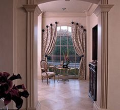 Google Image Result for http://customblinds.us/wp-content/gallery/PRODUCTS/Drapes-Curtains/MetalAccessoriesFront.jpg