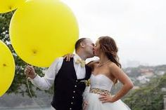 Google Image Result for http://www.lovewedbliss.com/wp-content/uploads/2011/05/yellow-wedding-theme.jpg