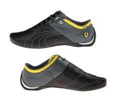 3bf246deac Oferta Tenis Puma Ferrari Future Cat M1 Piel 100% Originales -   1