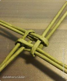 Мини мк и идеи по плетению | 181 фотография