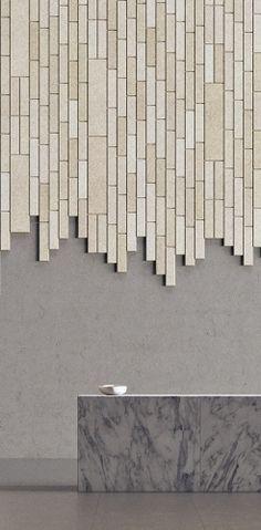 BAUX Natural Plank