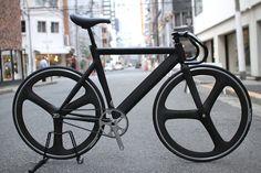 735TR x F/R BLB Notorious 03 http://store.brotures.com/custom-complete-bike.html?color=85%2C174%2C213%2C241%2C242%2C243&p=2