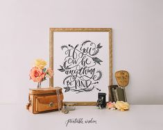 Hey, I found this really awesome Etsy listing at https://www.etsy.com/listing/229456766/printable-wisdom-hand-lettering-quote