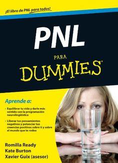 PNL para Dummies de Romilla Ready https://www.amazon.es/dp/B00AEYPO6C/ref=cm_sw_r_pi_dp_3aHExb7HK8D7Y