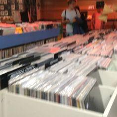 Snickars Records