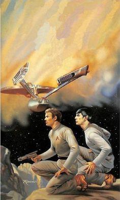 Sci-Fi And Fantasy Universe. Star Trek Captains, Star Trek Tv, Star Wars, Star Trek Original Series, Star Trek Series, Star Trek Starships, Star Trek Enterprise, Star Trek Wallpaper, Star Trek Images
