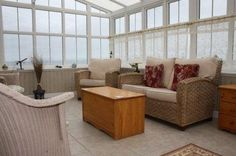 Braehead House Whiting Bay, Isle Of Arran (Sleeps 1 - 6), UK, Scotland. Self Catering. Holiday Cottage. Holiday. Travel. Pets Welcome. Children Welcome. Walking. Cycling.