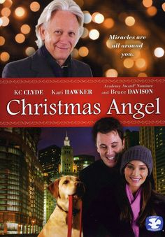 Disheartened at her inability to find a job and deeply embittered at the onset of the Christmas season, a single woman agrees to help her benevolent neighbor in a clandestine goodwill mission. Ashley (Kari Hawker) is desperate for employment when her n...
