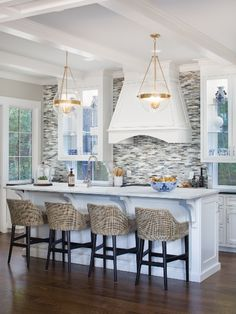 Sprawling Texas Ranch style home | Design Ideas | Pinterest | Texas on