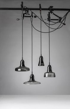 light, lights, lighting, luminaire, pendant, bulb, lightbulb, lamp, chandelier, sconce, table lamp, floor lamp
