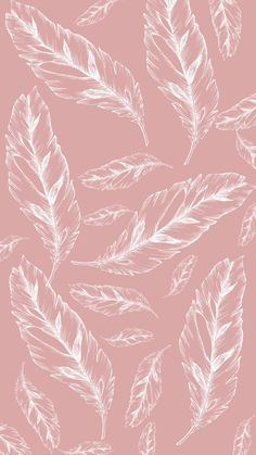 Rose Gold Aesthetic, Simple Aesthetic, Simple Iphone Wallpaper, Pink Wallpaper, Rose Gold Backgrounds, Aesthetic Wallpapers, Apothecary, Prints, Palette