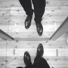 Gloucester road shoes shop2014/5/8#gloucesterroad #KOKON #shoes #yokohama #靴