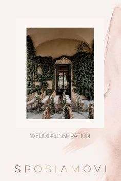 Assuredly romantic and delightful wedding day at Villa del Balbianello on Lake Como by SposiamoVi | Wedding Planners in Italy | Curated Weddings in Italy. destination wedding Italy, modern wedding Italy, Italy wedding planning, wedding, bridal couples photography italy, wedding couples lake como, wedding couples photography, Wedding venue italy, unique wedding location italy #weddingportraits #weddingposes Wedding Venues Italy, Luxury Wedding Venues, Italy Wedding, Wedding Locations, Destination Wedding, Wedding Day, Wedding Poses, Wedding Couples, Wedding Portraits