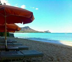 I really want this 2b my next vacation spot!!!! Hawaii<3