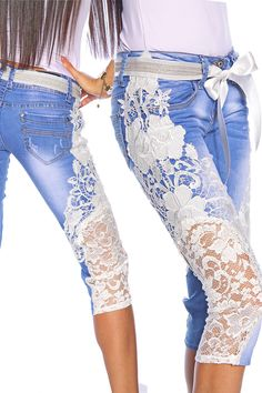 1000 ideas about capri jeans on pinterest miss me jeans. Black Bedroom Furniture Sets. Home Design Ideas