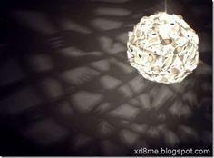 Luminárias criativas (4)