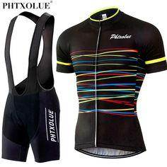 Aero Tech Designs Premier urban camo elite Bib Vélo Short Cyclisme cuissard de vélo USA