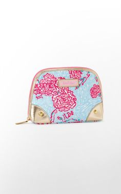 """""""The perfect size. $38. Hmmm, one for me, one for Hadley, one for older sister, one for Mom, one for... everyone!"""" lol I pinned this from the Lilly Pulitzer site and that's what is captioned ^^^"""