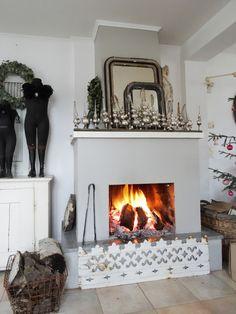 Ein Blog über wohnen und leben im französischen Shabbychic,nordischen Shabbystil, alte Möbel, Weiss, französisches Keramik