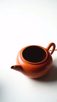 Oolong Tee aus Taiwan gehört wohl zu den besten Oolong Tees die es auf der Welt gibt. Bei Friends of Tea erhaltet Ihr aber nicht nur Oolong Tee aus Taiwan sondern auch Oolong Tee aus Indonesien.