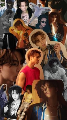 Really Cool Wallpapers, Nct 127 Johnny, Kpop Posters, Korean Language Learning, Bae, Porno, Kpop Fanart, Moon Child, Kpop Boy