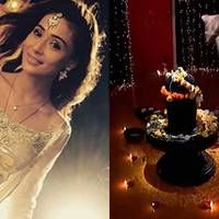 """<p class=""""MsoNormal"""">Before I start, here's an unapologetic confession that I have been watching the daily soap 'Sasural Simar Ka' for last 5 years. Yes, it's a torture but still, each time I decide to sit back and watch through the episode only to find out the limit the script writers and creative team of this show can go to, to make it run for another few years or maybe a decade.</p><p class=""""MsoNormal""""><br></p><p class=""""MsoNormal"""">So as the biggest suspense unfolded in one of the latest…"""