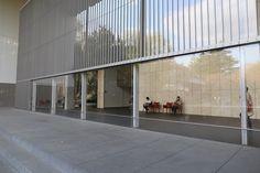 国立博物館 法隆寺宝物館 tokyo national museum horyuji (7)
