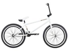 "Haro Bikes ""CK AM"" 2018 BMX Rad - Gloss Pearl White | Freecoaster | LHD | kunstform BMX Shop & Mailorder Deutschland Haro Bikes, Haro Bmx, Bmx Bikes, X Games, Gopro, Pearl White, San Diego, Cinema, Bicycle"