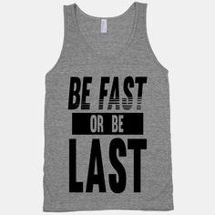 #fitspo #fitness #fitsporation #workout