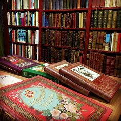Save some room in your bag for precious items, cuz I'm taking you to antique book lovers HEAVEN. (who cares if we cant read them. they're pretty! Antique Books, Budapest, Book Lovers, Muse, Steampunk, Heaven, Victorian, Tours, Antiques