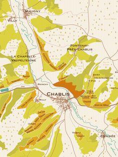 .#Chablis