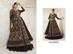 PHOTO-2021-07-29-14-21-52-2 Latest Pakistani Suits, Latest Salwar Suits, Pakistani Salwar Kameez, Mahi Mahi, Gowns, Formal Dresses, Prints, Cosmos, Collection